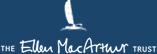 Elan MacArthur Trust