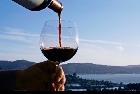 Italian Wine Cruise