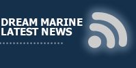 Dream Marine Latest News