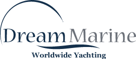 Dream Marine: WorldWide Yachting