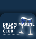 Join the Dream Club