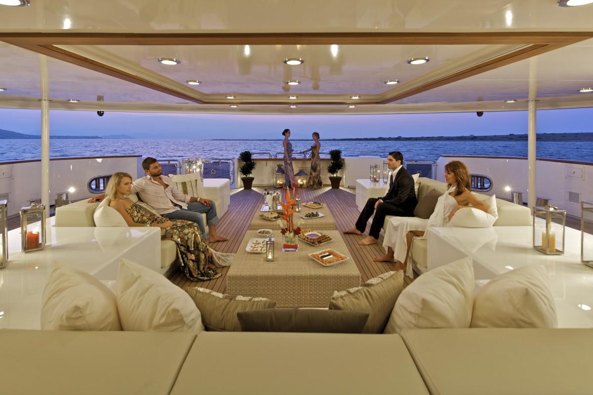 Roman abramovich yacht eclipse interior luxury mega yachts like o mega